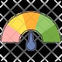 Fico Score Icon