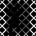 Fidgety Icon