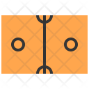 Field Ball Play Icon
