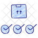 FIELD RESEARCH Icon