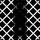 Fierce Icon