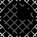 Fifteen Quarter Icon