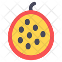 Fig Fruit Diet Icon
