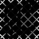 Fight Killer Retaliation Icon