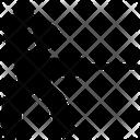 Fight Sword Battle Icon