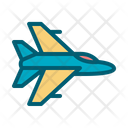 Fighter Fight Man Icon