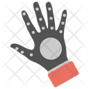 Fighting Gloves Icon
