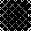 Figma File Icon
