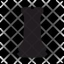 Figure Icon