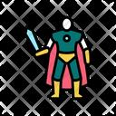 Figures Icon
