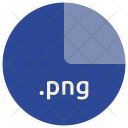 File Format Icon