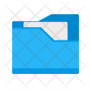 File Manager Document Icon