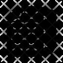 File Document Edit Icon