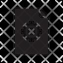 Configuration File Icon