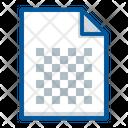 File Jpg Picture Icon