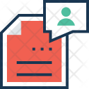 Requirement File Extension Icon