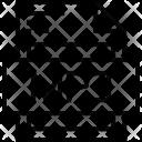 File Mp Files Icon