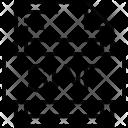File Swf Files Icon
