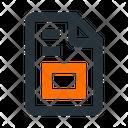 File Image Icon
