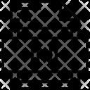 File Ini Files Icon