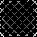File Js Files Icon