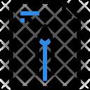 Design Edit Document Icon