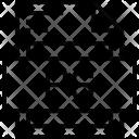 File Ps Files Icon