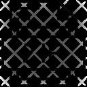 File Zip Files Icon