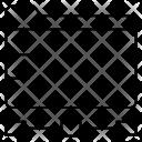 File Sharing Folder Icon