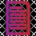 Interface Ui User Icon