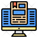File Document Email Icon