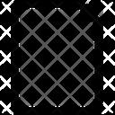 File Document Files Icon