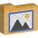 File Image Extension Image File Icon