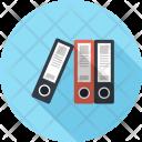 File Data Archive Icon
