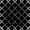 File Image Picture Icon