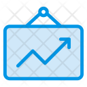 File Analytics Icon