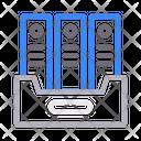 File Archive Icon