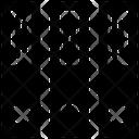 File Binder Icon