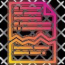 File Cut Icon