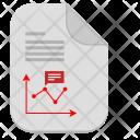 File Description Icon