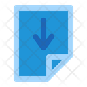 Download Seo Business Icon
