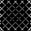 Case Cases File Icon