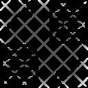 File Exchange Data Folder Icon