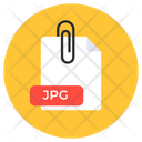 File File Format File Extension Icon