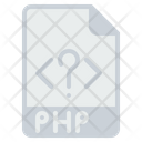 File Filetype Document Icon