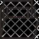 File Folder Computer Folder Folder Icon