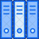File Folder Office Folder Icon