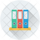 File Folders Files Icon