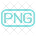 File Format Image Picture Icon