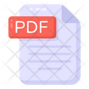 File Format Filetype File Extension Icon